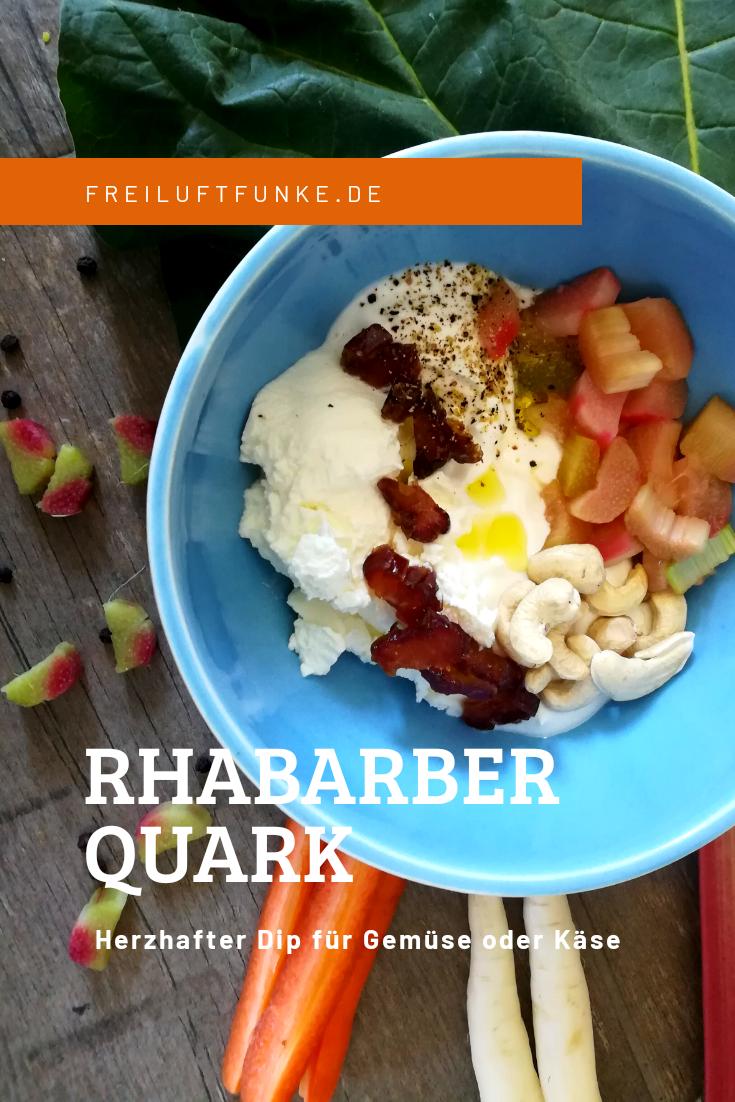 Pinterest Quark
