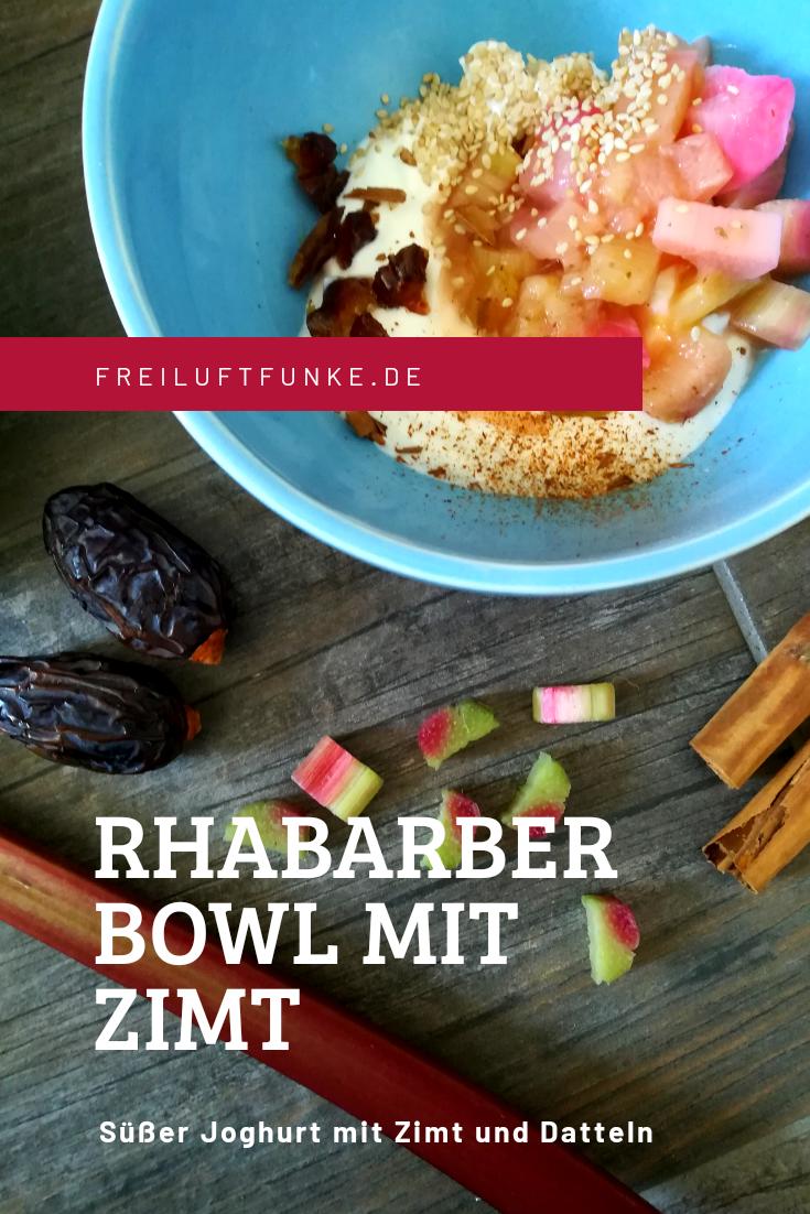 Pinterest Bowl