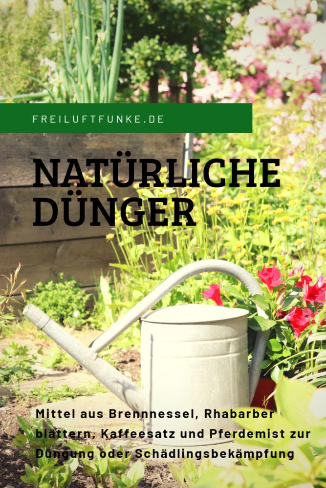 pinterest_Dünger